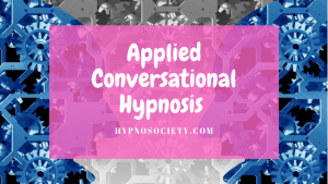 featured image for applied conversational hypnosis