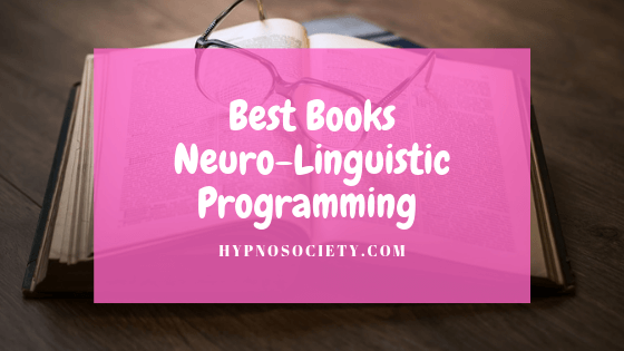 featured image for best books on nlp