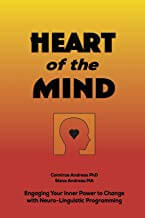 book cover for Heart of the Mind