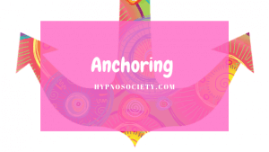 image of anchoring