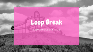 image of loop break