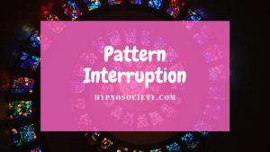 image for pattern interruption
