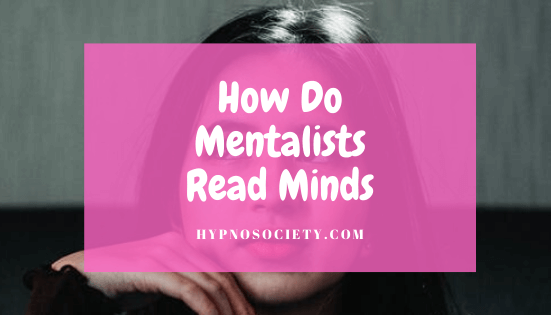 featured image for mentalists reading minds