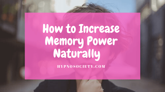 featured image for how to improve memory naturally
