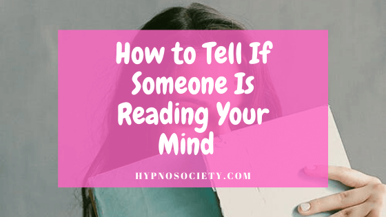 featured image for mind reading