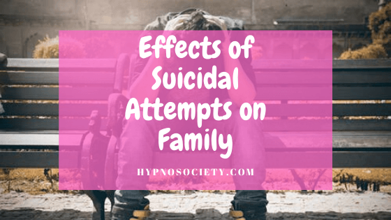 featured Image for effects of suicidal attempts