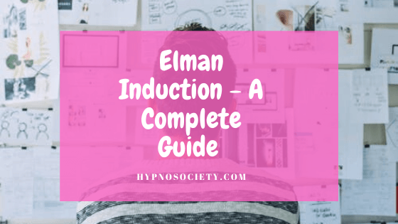 Featured image for Elman induction