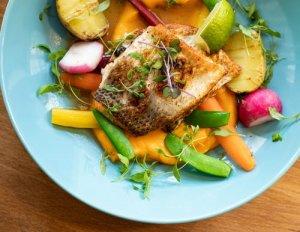 Image for fatty fish