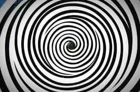 Image for hypnosis