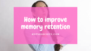 featured image for How to improve memory retention