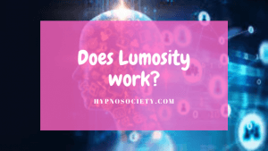 featured image for Does Lumosity work?
