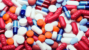 Image for medications