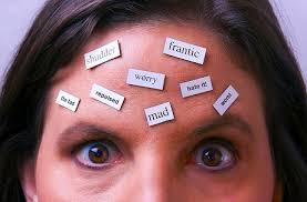 Image for negative self talk