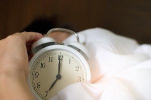 Image for sleep