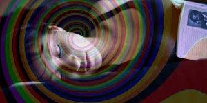 Image for sleep hypnosis
