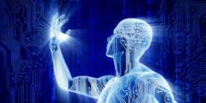 Image for subconscious mind